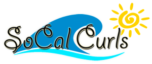 SoCal-Curls-Logo