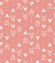 Desert Sunset Fabric