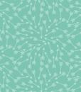 Sea Breeze Fabric